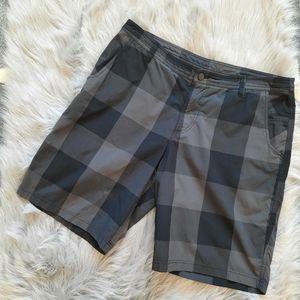 Lululemon Mens Kahuna Shorts